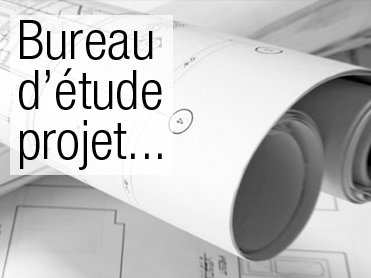 bureau_etude_projet