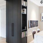 Architecte : Atelier Daaa - Photographe : BCDF