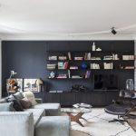 Architecte : Atelier Daaa Photographe : BCDF